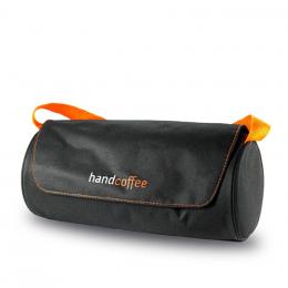 Sac Handcoffee Auto - Handpresso