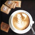 Covim Caffè suave (descafeinado) x25 - Handpresso