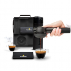 Handpresso Pump black espresso set - Handpresso