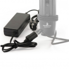Handpresso power adapter 150W 220v-12v car espresso machine