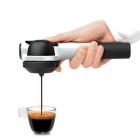 Macchina da caffè portatile Handpresso Pump bianca - Handpresso