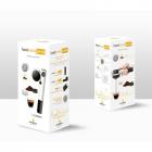 Handpresso Pump white manual espresso machine - Handpresso