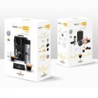 Handpresso Pump silver espresso set - Handpresso