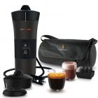 Handcoffee Auto Travel Pack cafetera 12v para el coche - Handpresso