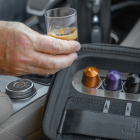 Handpresso Auto Capsule Case for the car - Handpresso