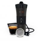 Reacondicionado Handcoffee Auto máquina de café para el coche