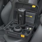 Reconditionné Handpresso Auto Set capsule coffret machine cafe voiture