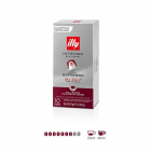 Illy Intense 10 capsules