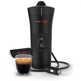 Gebraucht Handcoffee Truck 2