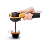 Handpresso Pump gialla
