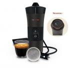 Reacondicionado Handcoffee Auto