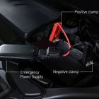 Batteria 12V per Auto Capsule