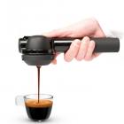 Handpresso Pump Black manual espresso machine - Handpresso
