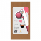 Handpresso Pump Pop pink manual espresso machine - Handpresso